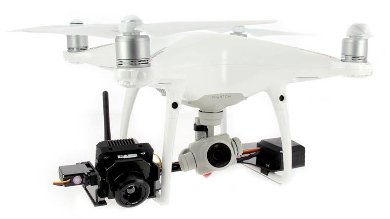 Promotion drone x pro pdf, avis drone camera 360